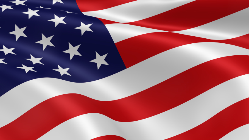 american-flag-850x478