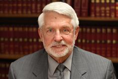 Larry C. Hoffman