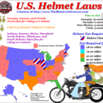 helmet_laws-infographic-v2-w-border