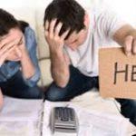 bankruptcy-help