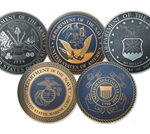 military-emblems-small
