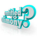 Florida alimony