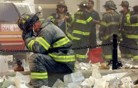 PTSD, First Responders, and Workers Compensation