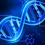 DNA a Two-Edged Sword