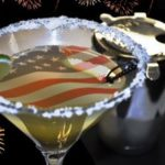 DUI and the 4th