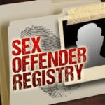 Can I Get Removed from the Sex Offender Registry in Florida?