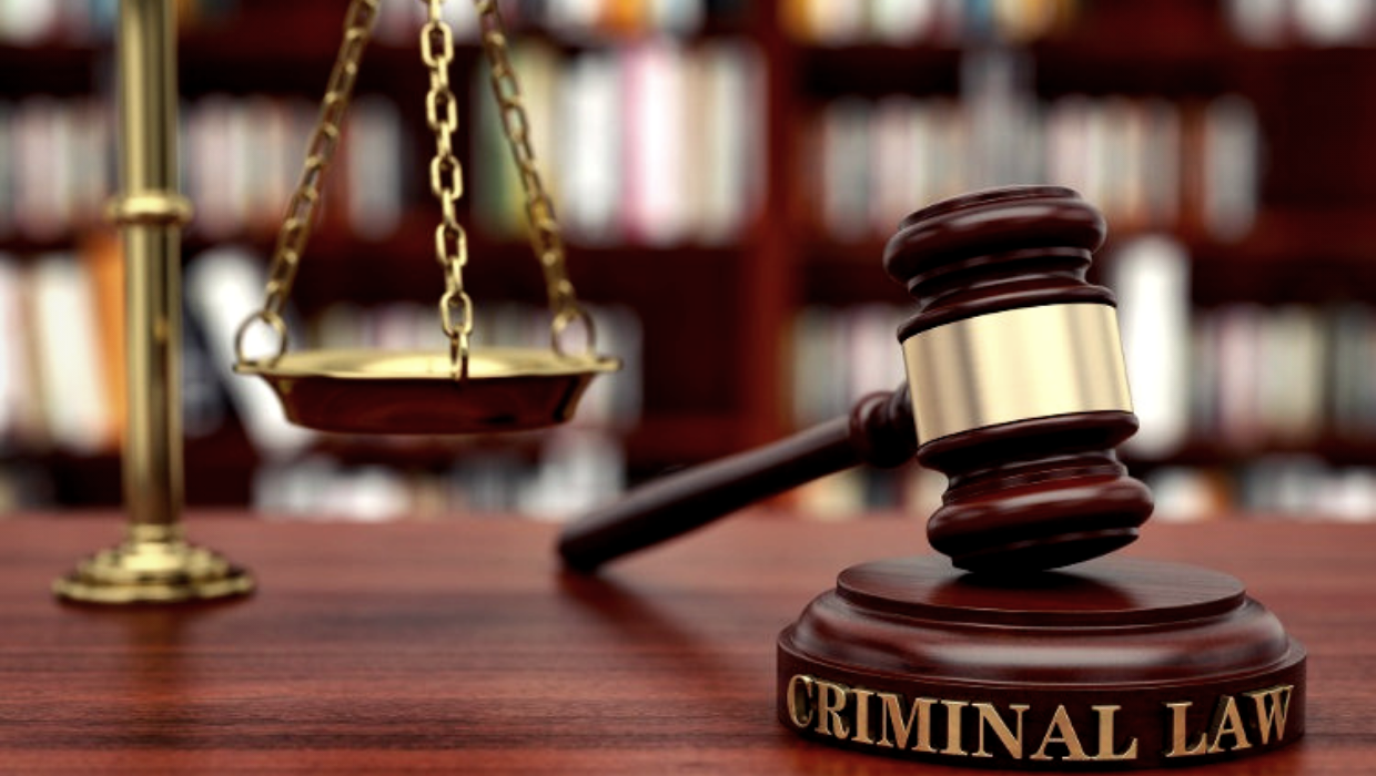 When You Need The Representation Of An Experienced Criminal Attorney?